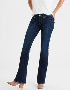 Tips For Finding The Perfect Petite Pants Fashion For Petite Women, Petite Fashion Tips, Petite Outfits, Petite Dresses, Cute Outfits, Petite Clothes, Jean Outfits, Bootleg Jeans Outfit, Jeans Petite