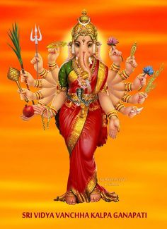 Make this Ganesha Chathurthi 2020 special with rituals and ceremonies. Lord Ganesha is a powerful god that removes Hurdles, grants Wealth, Knowledge & Wisdom. Shiva Parvati Images, Lord Krishna Images, Shiva Shakti, Durga Maa, Jai Ganesh, Shree Ganesh, Ganesha Art, Baby Ganesha, Shiva Art