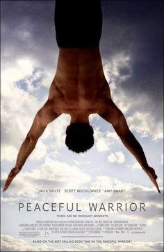 guerrero pacifico - frases atletas