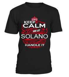 # SOLANO .  COUPON DISCOUNT    Click here ( image ) to get discount codes for all products :                             *** You can pay the purchase with :      *TIP : Buy 02 to reduce shipping costs.
