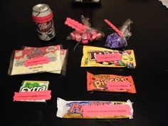 Candy+Bar+Message+gifts | Candy Bar Sayings For Teachers|