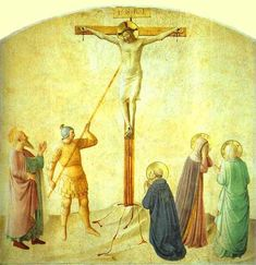 fra angelico images - Recherche Google