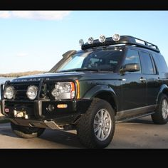 Land Rover V8, Aev Jeep, Suv Models, 4x4 Off Road, Land Rover Discovery, First Car, Range Rover, Big Boys, Offroad
