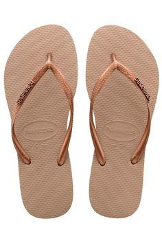 c391aadaa1 Las 24 mejores imágenes de Sandalias havainas para mi | Shoes ...