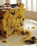 Saffron Cake Recipe, Homemade Saffron Recipe from Scratch - MissHomemade.com