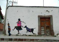 Mexico Zapatista - Spaik