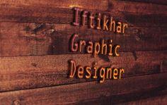 design a logo design
