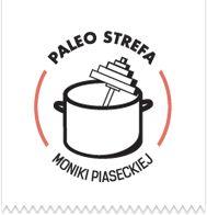 Ciasto marchewkowe - Paleo Strefa Moniki Piaseckiej