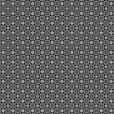 Paper stack BlackWhite