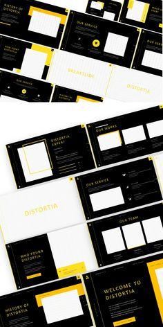 Business Powerpoint Templates, Creative Powerpoint, Creative Presentation Ideas