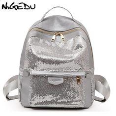 Funny Proud Naughty Fat Cat 3D Men Boy School Bag Backpack Stachel Rucksack Bags