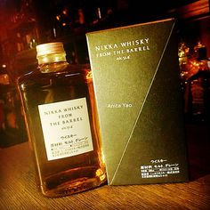 0426。NIKKA WHISKY  余市原酒威士忌 #威士忌 #whisky #nikka #barrel #弗洛伊得 #freud #澎湖 #馬公 #penghu #makung #余市 #ニッカウヰスキー #原酒