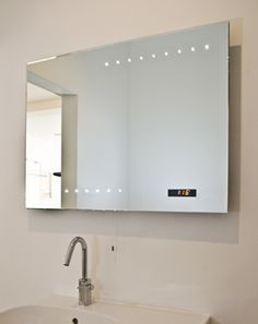 washing machine,mirrors and cabinet of the bathroom