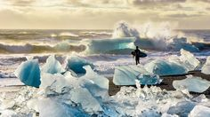http://buzzly.fr/seul-face-a-la-nature-20-incroyables-photos-signees-chris-burkard.html