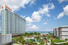 What are the best Pattaya hotels? Planning travel to Pattaya Thailand soon? Here are great Pattaya hotels to rest and recharge during your next adventure. Songkran Festival, Beach Night, Pattaya Thailand, Royal Garden, Beach Road, Best Hotels, Amazing Hotels, Luxury Hotels, Thailand Travel