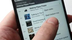 9 free ways to get the most out of Google's Play Music app