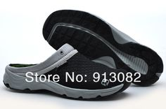 buy online c7793 cc2a4 Cheap shoe button, Buy Quality slippers or flip flops directly from China  shoes sandals slippers