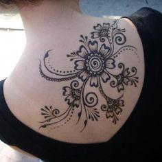 Diseños de tatuajes.......