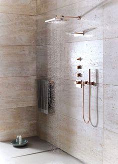Türgriff Heim Dekoration Modern Schrank Einloch Marmor Keramiks