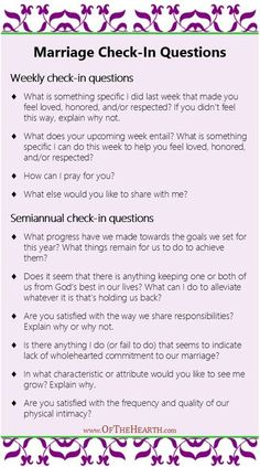 When life gets busy, you often have less time and energy to invest in your marriage. Here are check-in questions to help you remain connected. Get the best tips and how to have strong marriage/relationship here: Godly Marriage, Marriage Goals, Marriage Relationship, Marriage And Family, Quotes Marriage, Relationship Challenge, Successful Marriage, Christian Marriage Quotes, Marriage Help