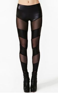 #OcultoManor #leggings
