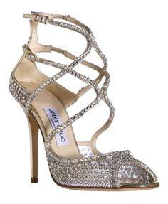985 Best Cinderella Dreams images  48071a94f1f0