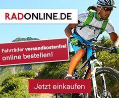 Bicycle, Vehicles, Shopping, Bike, Bicycle Kick, Bicycles, Car, Vehicle, Tools