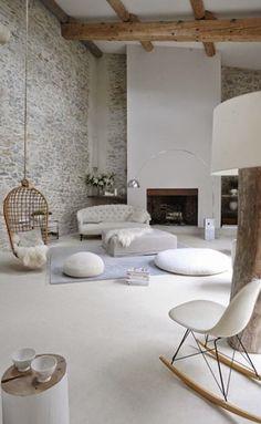 cozy home décor ideas | interior design |