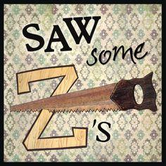 saw-some-z.jpg 350×350 пикс