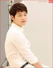 Resultado de imagen para song joong ki abs