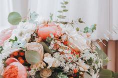 Florida, Table Decorations, Wedding, Furniture, Home Decor, Valentines Day Weddings, Decoration Home, Room Decor, The Florida