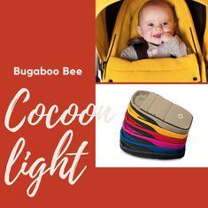 Tanti colori per un inverno luminoso. Questo sacco termico per passeggino Bugaboo Bee mantiene il tuo bambino fresco, comodo e protetto dalla nascita. Un'accessorio indispensabile per le lunghe passeggiate che farai col tuo piccolo. Bugaboo Bee, Bean Bag Chair, Winter Time, Bean Bag Chairs, Bean Bags