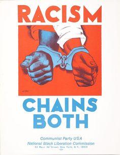 Image result for political poster fist