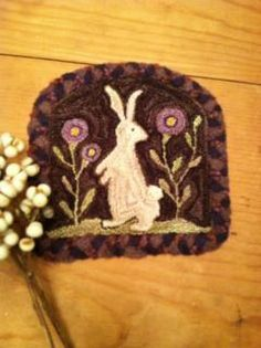 My Glory Stars | Primitive Handmades Mercantile