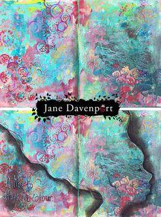 scan-epiphany-jane-davenport Beautiful colors