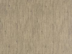 Vertex in Pyrite by Kelly Wearstler for Lee Jofa Groundworks #textiles #fabric #indooroutdoor #stripe #grey #brown