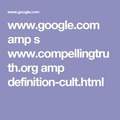 www.google.com amp s