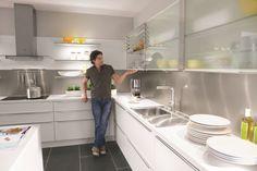 http://www.kuchnie-artii.pl/kuchnie-nowoczesne.html