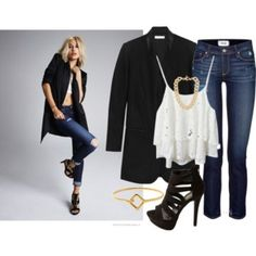 Shop from luxury labels, emerging designers and streetwear brands for both men and women. Kinds Of Clothes, Hailey Baldwin, Paige Denim, Streetwear Brands, Helmut Lang, Luxury Fashion, Street Wear, Michael Kors, Stylish