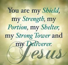 Jesus is the only guardian angel I will ever need. He is my Savior, King of Kings & Lord of Lords.He is Jesus, the Messiah! Word Up, Word Of God, Faith Quotes, Bible Quotes, Jesus Christ Quotes, Godly Quotes, Strength Quotes, Adonai Elohim, Lord And Savior