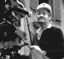 Director Roger Corman Roger Corman, Movie Titles, Film Director, Filmmaking, Thriller, Famous People, Films, Movies, Behind The Scenes