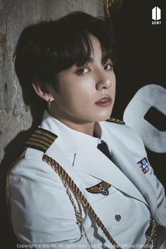 #JUNGKOOK ╰ FANCAFE ╮ BTS PREVIEW 1 07102018 ⇨ 5th ARMY ZIP #BTS #5thARMY