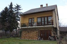 Balatonfüred - Központi helyén lévő 1.014 m2-es belterületi építési telek - Kód: AET66. - http://balatonhomes.com/code_AET66 - Vételár: 28 000 000 Ft. - BalatonHomes Ingatlanközvetítés: http://balatonhomes.com/