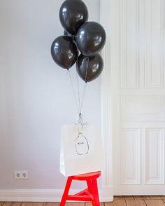 was schenkt man eltern zum zweiten kind wie w re es mit. Black Bedroom Furniture Sets. Home Design Ideas