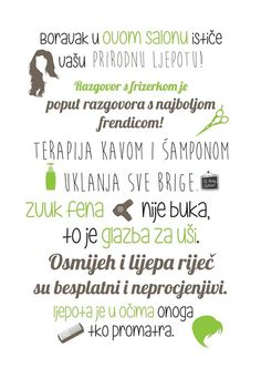 Poster: Frizerski_01; Naruči na: 20dekaljubavi@gmail.com;  Cijene postera:  A4=115,00kn;     A3=130,00kn; B2(50x70cm)=140,00kn;      +poštarina;        Cijene okvira (crna i bijela boja): A4=25,00kn;      A3=40,00kn;      B2=60,00kn