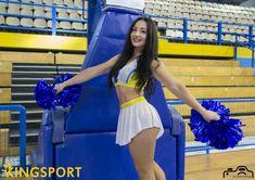 Κάτια Αποστολίδου photoshooting from kingsport #katia #apostolidou #model #dancer #cheerleader #basketball #photomodel #gym #sexy #photos #photoshoot #photoshooting #queenofthemonth #kingsport #Kingsportgr Basket Ball, Queen, Sexy, Style, Fashion, Moda, Stylus, Show Queen, Fasion