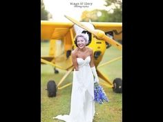Vintage Wedding Inspirational Photo Shoot At Danville Central Florida Weddings