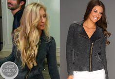 $148 Free People Warm Cool Sweater Knit Moto Jacket SZ S In Vintage Black #FreePeople #SweaterKnitMotoJacket #AnyOccasion