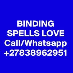 Brujeria Spells, Candle Spells, Love Spells, Love Binding Spell, Spells That Really Work, African Love, Black Magic Spells, Spelling, Digital Marketing
