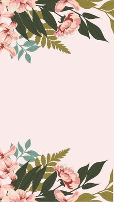 can toggle with opacity/lightness & hue/saturation for this, more of the floral collections